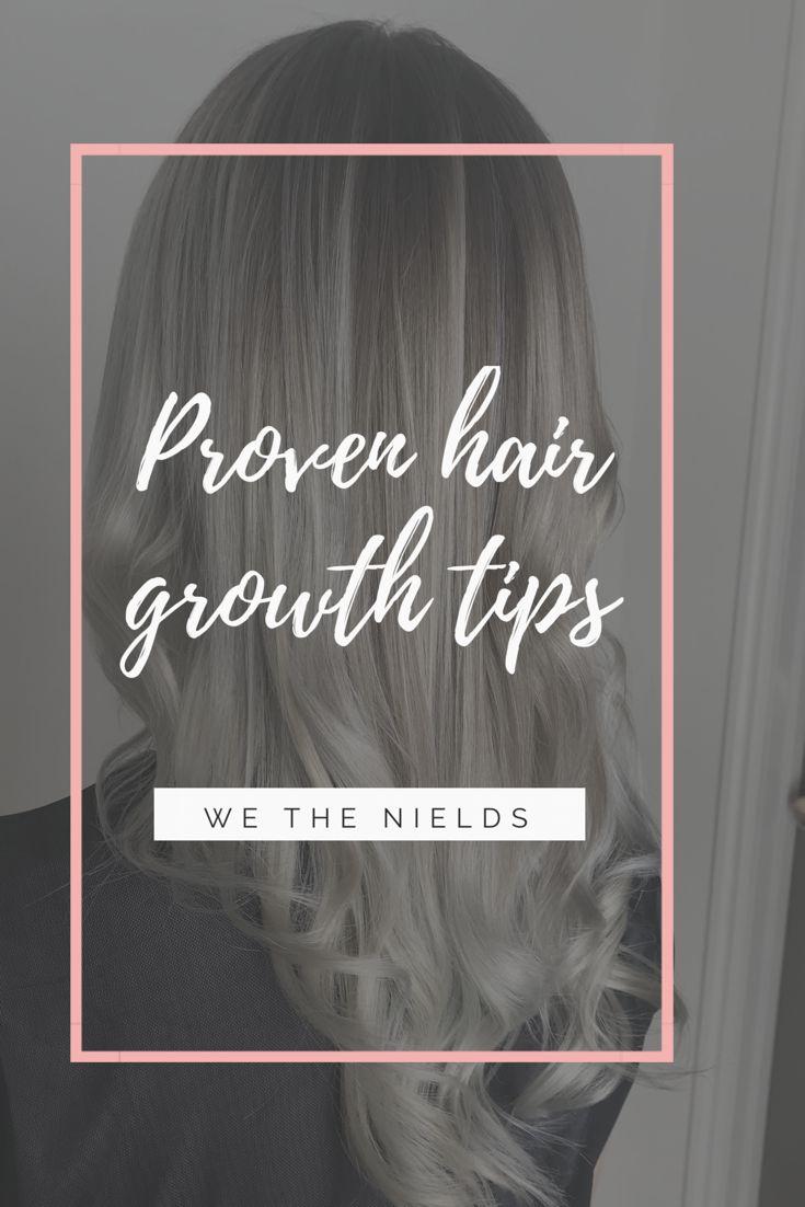 how i grew my hair in 3 days, grow your hair in a week, grow your hair fast, how to grow your hair out quick, hair growth, hair stimulati