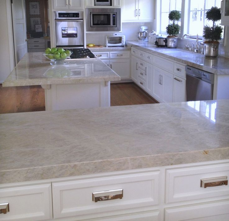 image result for perla venata quartzite countertops outdoor kitchen countertops kitchen on outdoor kitchen quartzite id=72064