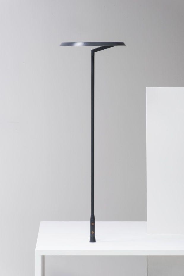 wästberg – Collections – Claesson Koivisto Rune w126