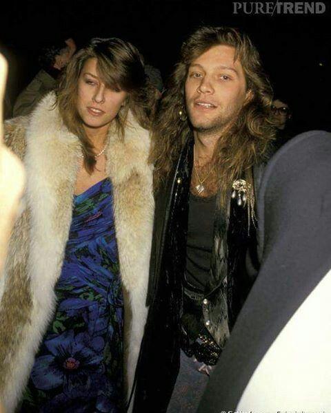 Dnload Georgeous The Beatles: 3779 Best Images About Jon Bon Jovi On Pinterest