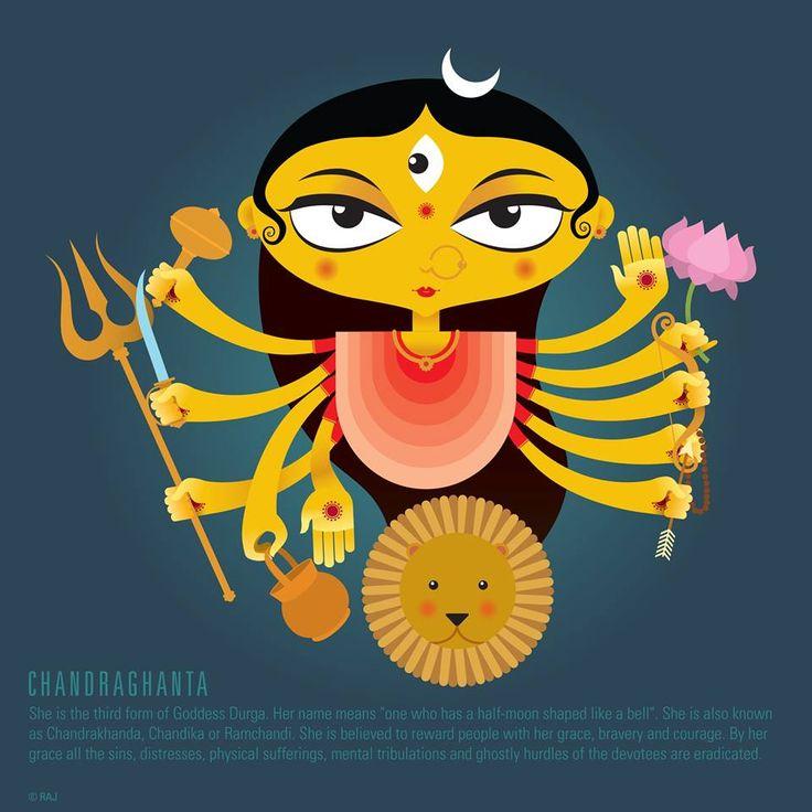 Durga puja '15 Raj KamalAich