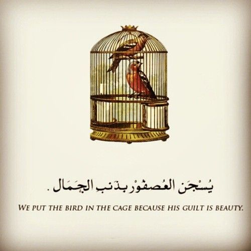 Love In Arabic English Quotes by @quotesgram