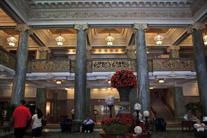 67 best joseph smith memorial building images on pinterest