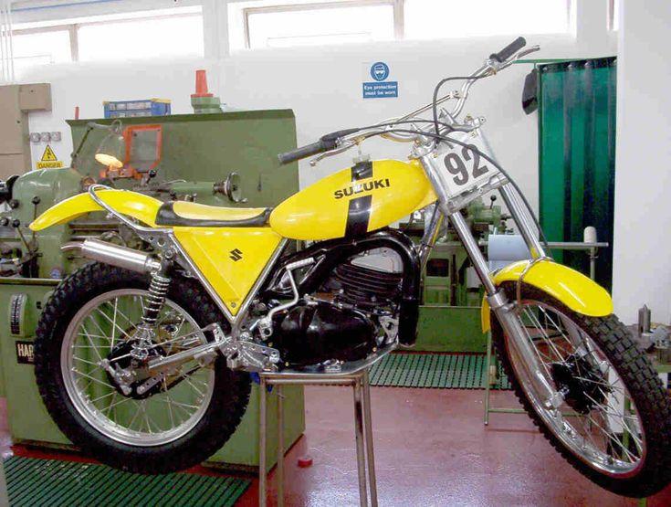 dodge ram fuse box for sale suzuki rl beamish trials motorcycle for sale craigslist