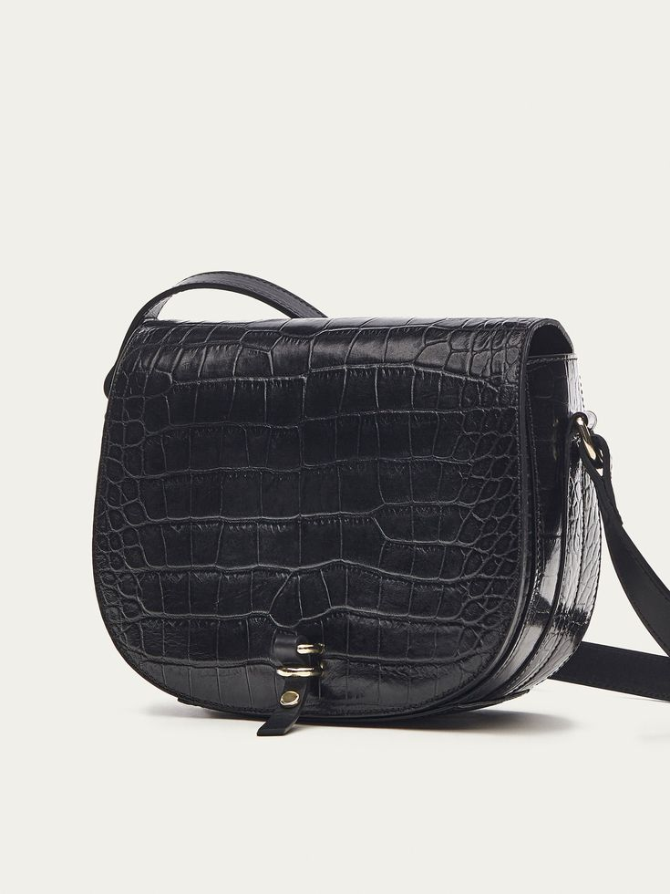 Bags u0026 Wallets WOMEN Massimo