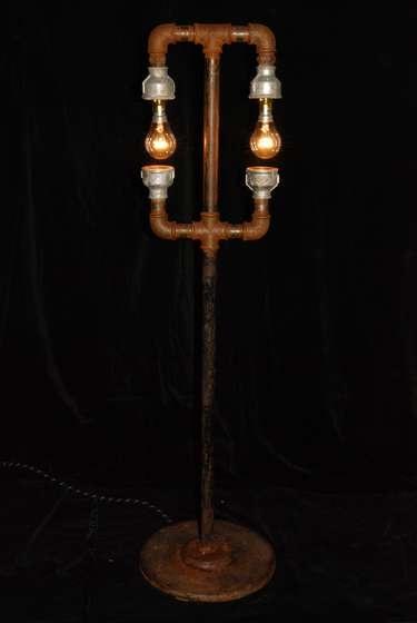 Steampunk Lamp Hmm Steampunk Lamp Lighting Steampunk