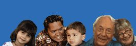 Immunise Australia Program. Information Line 1800 671 811