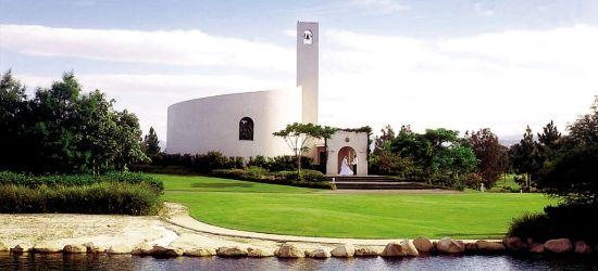 Royal Pines Chapel