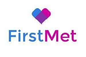 libre singles online zoosk gratis dating app