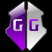Surprise Everyday!: GameGuardian 8.4.8 APK [LATEST]