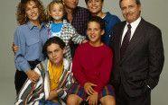 Cory Matthews is Turning Twenty, Kind Of | Oh My Disney, Silly