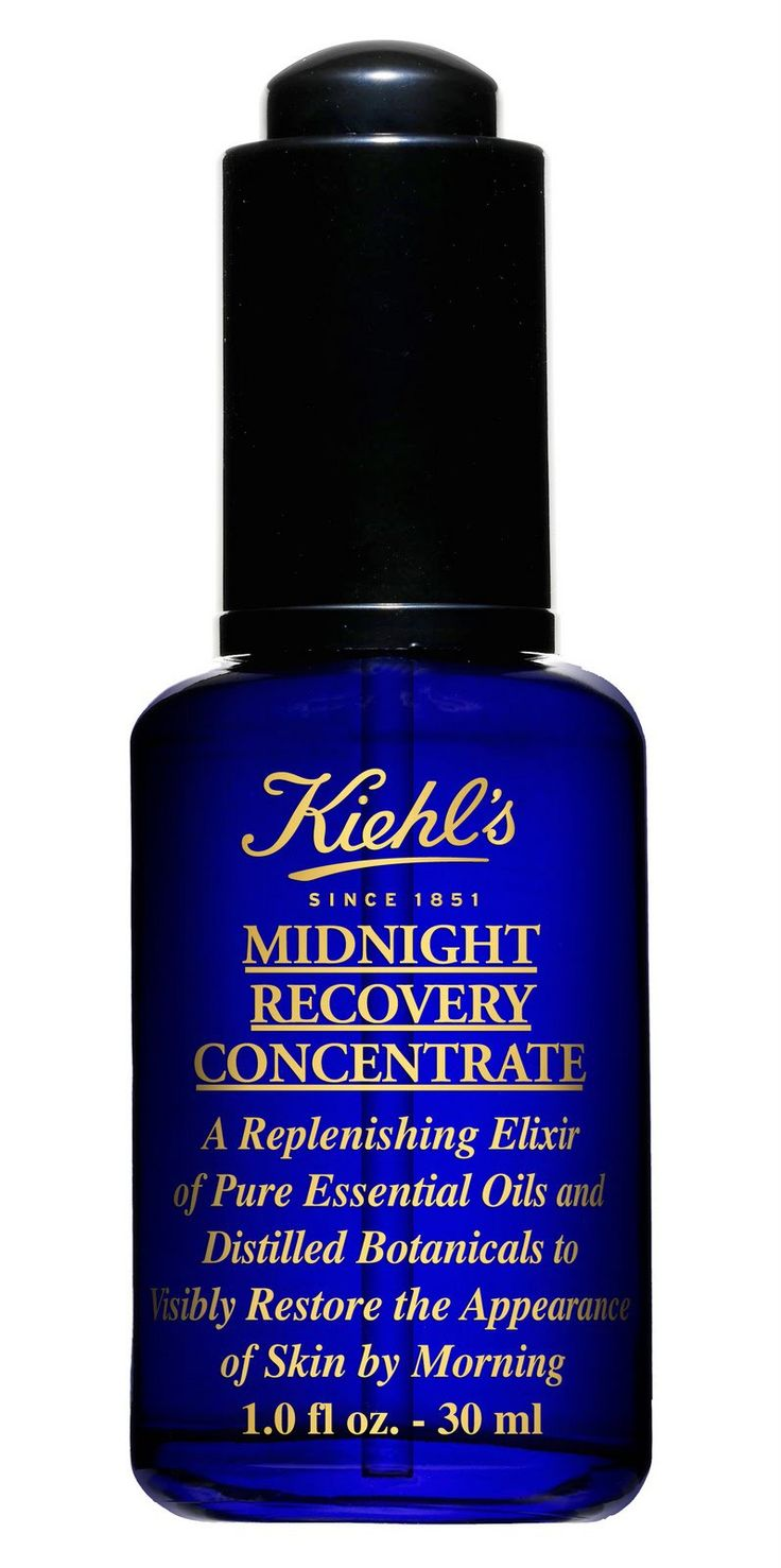 Midnight-Recovery-Concentrate 60 €
