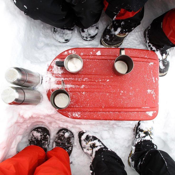 @outdoorshop_decemberのInstagram写真をチェック • いいね!139件