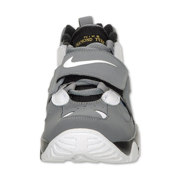 Nike Roger Federer sneakers online store, free shipping , fast delivery from CheapShoesHub com  large discount price $59usd - $39usd