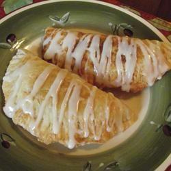 Fried Apple Pies: Pies Allrecipes Com, Fried Apple, Favourit Recipes, Favorite Recipes Desserts