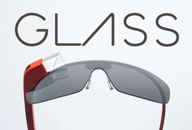 Google Glass isn't dead, new headsets will be re-designed from scratch with no public testing.  After announcing the end of the Google Glass Explorer program mid-January, a new report from the New York Times has quoted several sources who have said that new models of Glass will be re-designed from the ground up. [READ MORE HERE]
