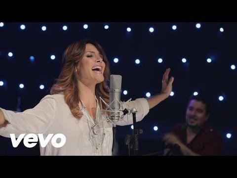 Kany García - Alguien - YouTube