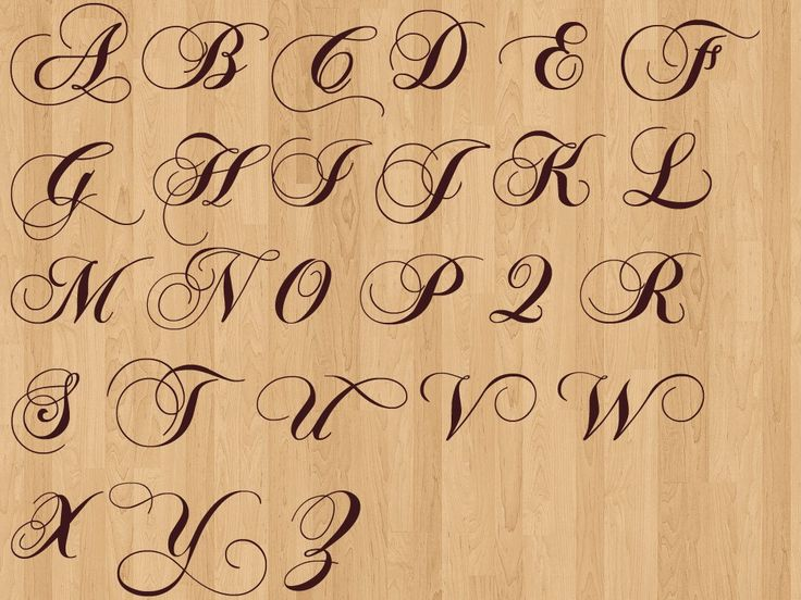 cursive tattoo letters fancy calligraphy letter g drawing pics places 47132