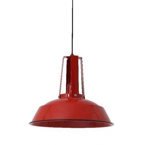 Iluminacion con estilo. Lamparas bonitas para salon, dormitorio, cocina...Downlight y focos de led en Ourense.