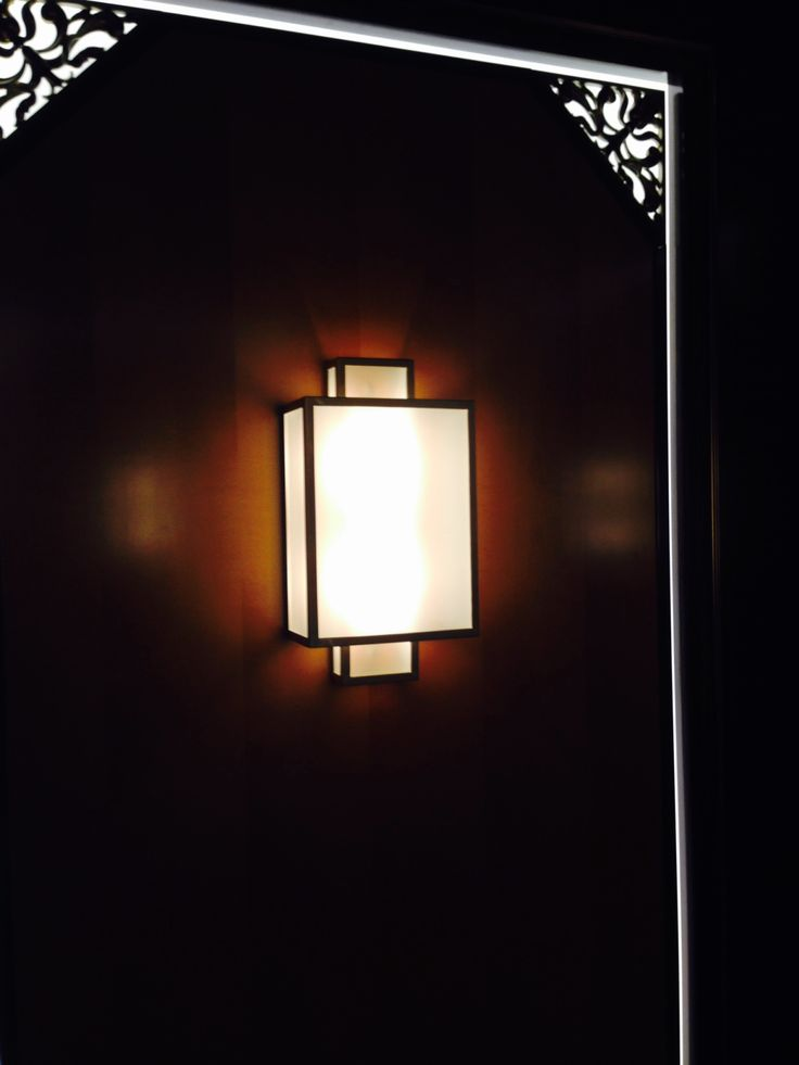 12 best lustres art d co de fabrication artisanale images on pinterest art deco chandelier. Black Bedroom Furniture Sets. Home Design Ideas