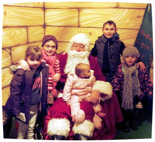 December    Diary of the Evans-Crittens    http://evans-crittens.blogspot.co.uk/2012/12/2012-my-year-in-pictures.html