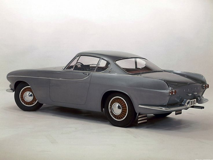 Best Classic Marques Volvo Images On Pinterest Volvo