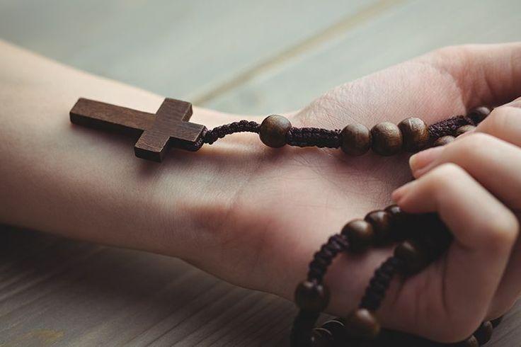 8 consejos prácticos para rezar mejor el Rosario