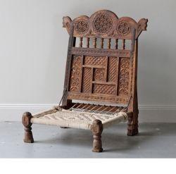 25 best kilim furniture images on Pinterest