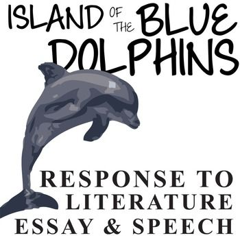 best teaching island of the blue dolphins images  island of the blue dolphins essay topics grading rubricstext island of the blue dolphins