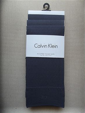 CK Calvin Klein 3 pairs socks set Ladies UK4-9 BNWTRRP£15now£5.99 100% Authentic