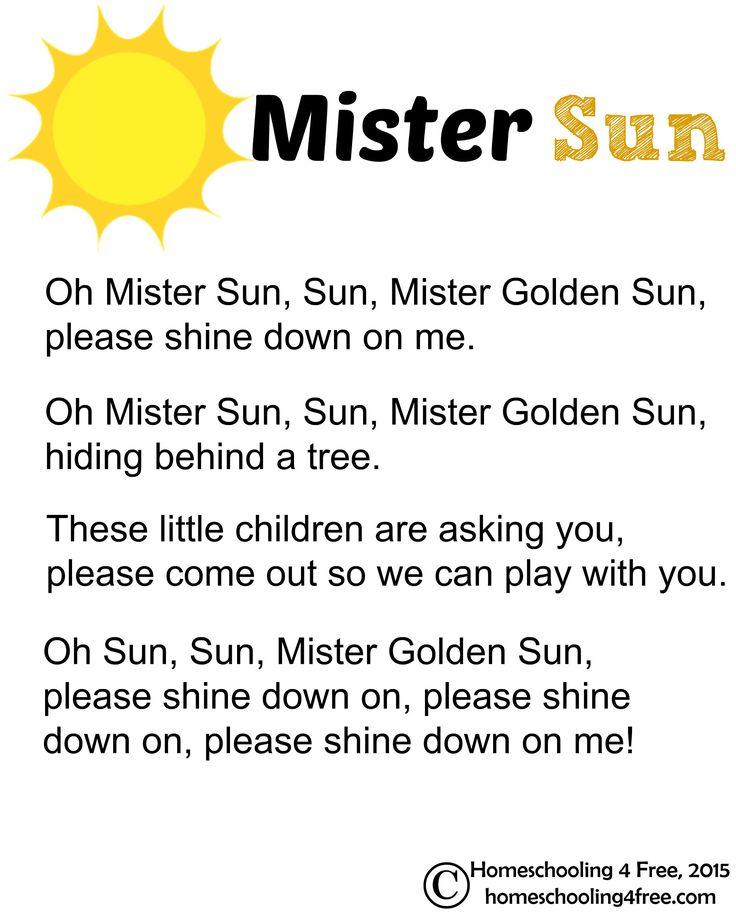 mister-sun-printable-lyrics