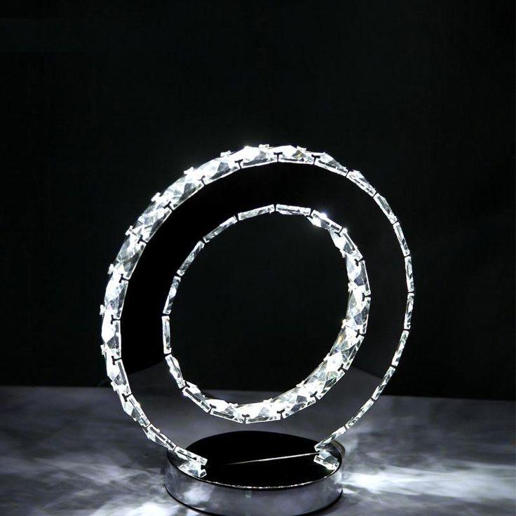 beauty designer table lamp from Italy (JZT001) - China designer table lamp, Jazz lighting