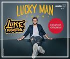 #Ticket  2x Tickets / Karten für Luke Mockridge: Lucky Man OBERHAUSEN 14.10.2017 #deutschland