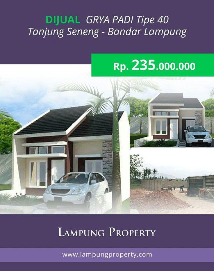 www.lampungproperty.com