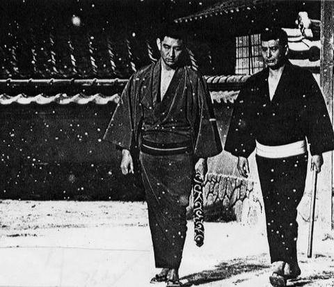 IkebeTakakura01[1]