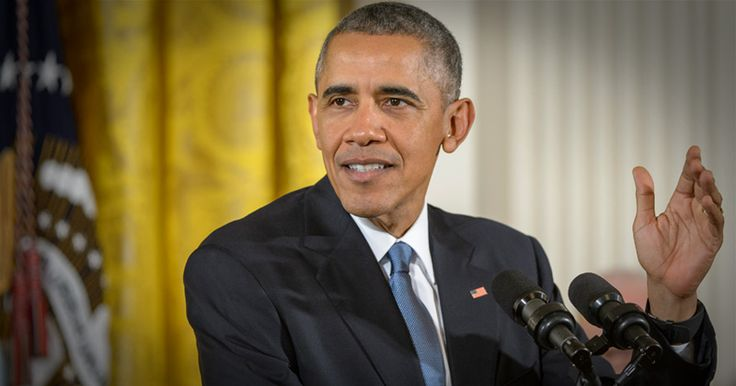 """4/20/2016 Obama Admin Awards $270K to Controversial Islamic Charity,""""Islamic Relief Worldwide"""" has been repeatedly linked to terrorism & support for Hamas & Muslim Brotherhood"""