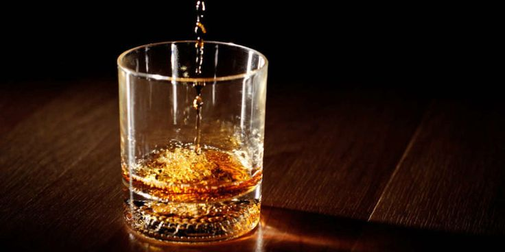 Feature image for the collection: The Best Scotch Whisky Under $50
