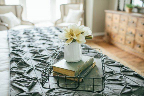 At Home A Blog By Joanna Gaines Magnolia Homes Trays