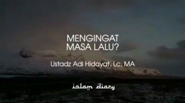 """. """"Dan mohonlah pengampunan kepada Allah sesungguhnya Allah adalah Maha Pengampun lagi Penyayang."""" (An-nisa : 106) . Bertaubatlah sebelum semuanya terlambat. Bertaubatlah selagi ada kesempatan untukmu. Bertaubatlah sekarang. . Source : akhyartv  Ceramah Pendek (Ustadz Adi Hidayat Lc MA) . From : @islamdiary 2017 .  Tag sahabat tersayangmu yah  .. http://ift.tt/2f12zSN"""