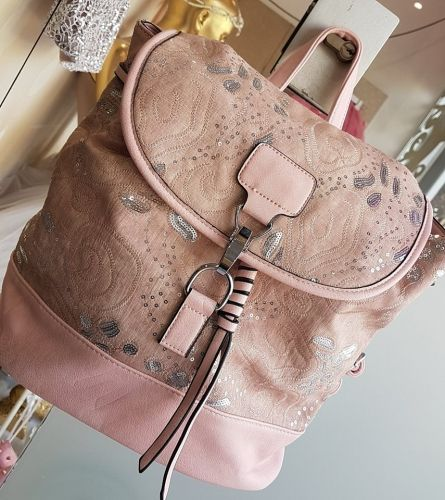 Γυναίκειο σακίδιο πλάτης  http://handmadecollectionqueens.com/γυναικειο-σακιδιο-πλατης  #fashion #accessories #backpack #women #storiesforqueens #bag