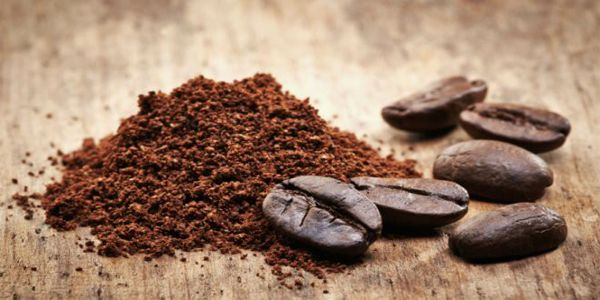818 best garden growing how to 39 s and tips images on - How to use coffee grounds in garden ...