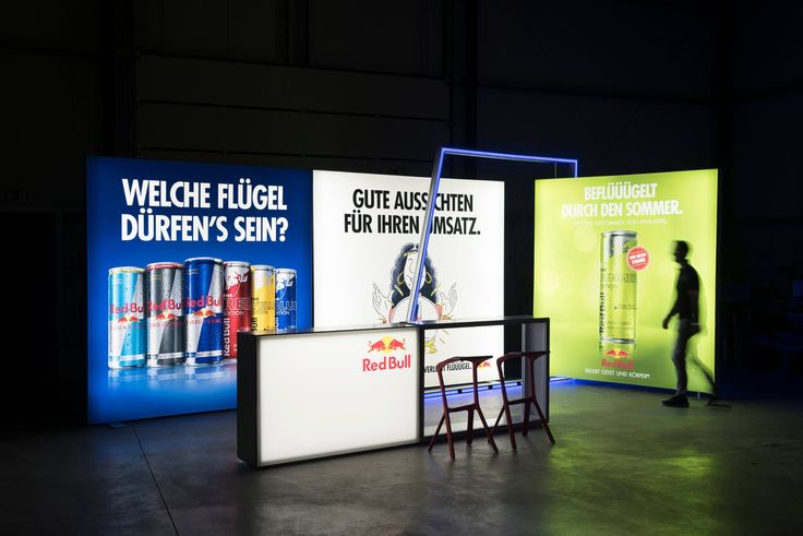 Exhibition Stand Visuals : Best modulap system images on pinterest architecture