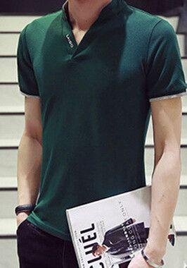 New 2017 Men's Brand T Shirt For Men Designer T Shirt Men Cotton Shortsi Sleeve shirt sporti jerseys golfs tenniso Free Shipping