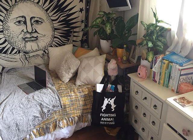 Indie Bedroom Decor Best 25 Indie Room Decor Ideas On Pinterest  Indie Bedroom .