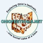 Some Northeast Ohio August Festivals That You May Not Know About