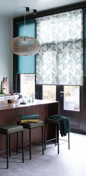 28 best Store rideaux images on Pinterest Bedding, Bedding sets - store enrouleur screen interieur