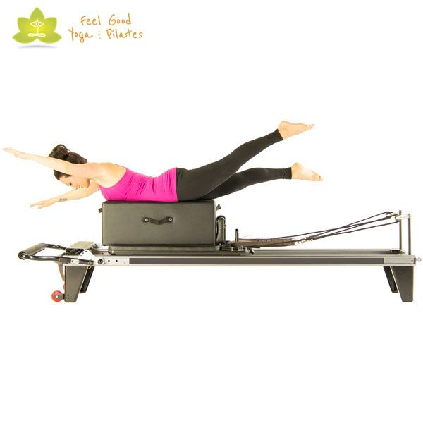 Pilates Pro Chair Tones Your Body Fitness Gizmos: 85 Best Pilates Apparatus Images On Pinterest