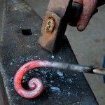 I lavori artigianali sono a rischio estinzione?