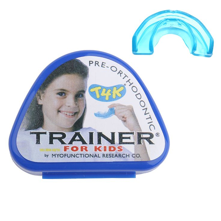 US $12.54 1 PCS T4k Trainer Dental Tooth Orthodontic Appliance Trainer Alignment Braces Mouthpieces Teeth Straight /Alignment Tooth Care #Trainer #Dental #Tooth #Orthodontic #Appliance #Alignment #Braces #Mouthpieces #Teeth #Straight #/Alignment #Care
