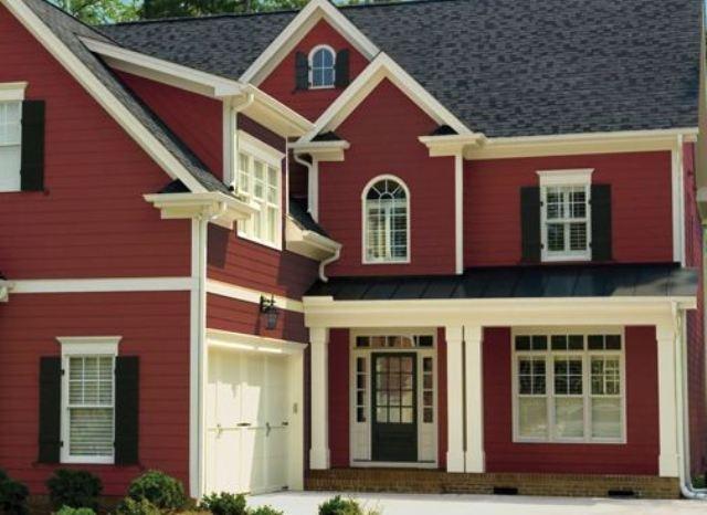 8 Best Pratt Lambert Colors Images On Pinterest Home Ideas Arquitetura And Color Palettes